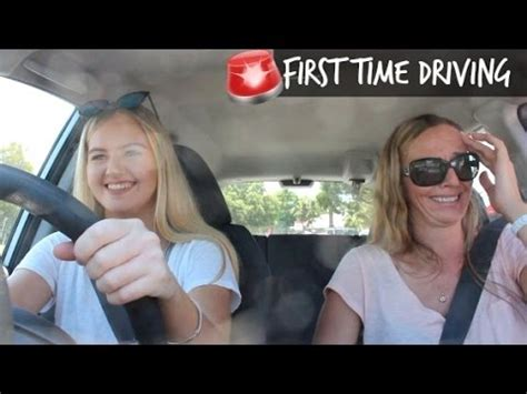 time driver insurance ireland time driving vlog