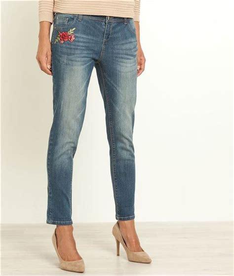 siege social grain de malice jean femme jean slim jean taille haute grain de malice