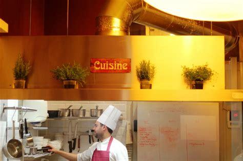 cuisine belge cuisine belge et savoureuse chez eat anvers