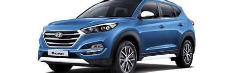 Hyundai Suv Wallpaper by Wallpaper Hyundai Tucson Blue Suv Car 3840x2160 Uhd 4k