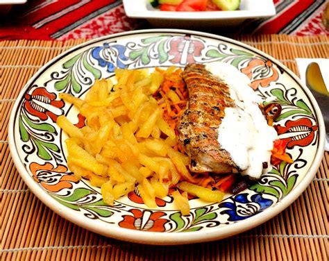 d馗o cuisine mâncare restaurant d d fotobartesch