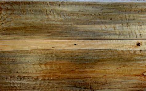 sustainable lumber co scraped beetle kill pine flooring beetle kill blue pine
