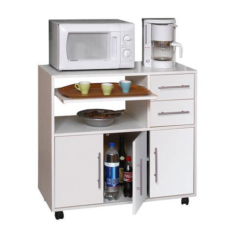 meuble cuisine ikea profondeur 40 meuble bas cuisine 40 cm profondeur cheap bien meuble