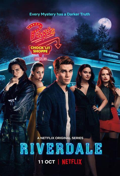 belong  riverdale   vampire diaries