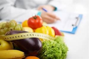 dieet bij psoriasis