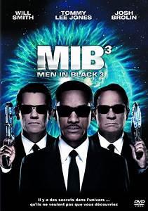 Men in Black 3 (2012) Telugu Full Movie Watch Online ...