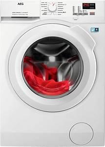 Waschmaschine 20 Kg : aeg waschmaschine l6fba674 7 kg 1600 u min otto ~ Eleganceandgraceweddings.com Haus und Dekorationen