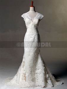 1950s inspired lace wedding dress connie ava bridal With 1950s inspired wedding dresses