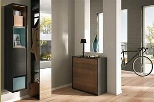 Schmale Möbel Flur : garderobe im flur welche dielenm bel bei wenig platz ~ Michelbontemps.com Haus und Dekorationen