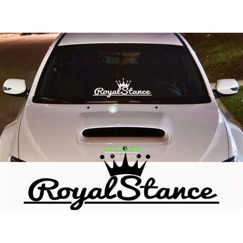 Premium vinyl decal by jdmoriginal.com. Myvi Jdm Decals / Checkout our website and browse our ...