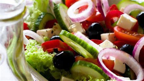 griechischer salat rezept daskochrezeptde