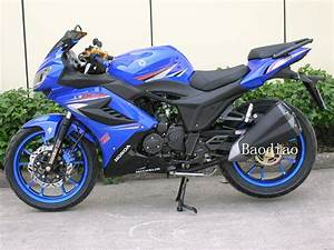 250cc Automatic Motorcycles For Sale Motorcycle Review