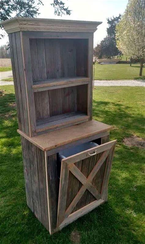 diy barn wood projects   home diy  crafts