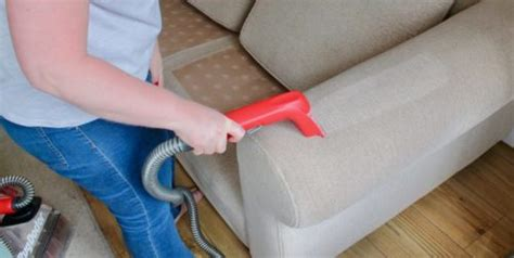 Can A Rug Doctor Clean Upholstery by How Clean Is Your Carpet Guest By Pip Milburn