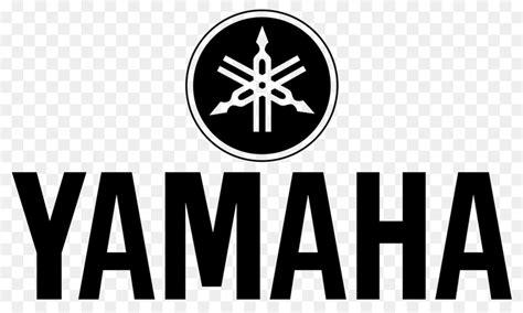 Yamaha Motor Company Logo Yamaha Corporation Motorcycle ...