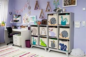 Ordnung Im Kinderzimmer : ber ordnung im kinderzimmer kids blog by galeria ~ Lizthompson.info Haus und Dekorationen