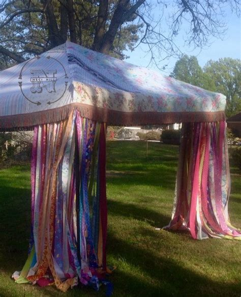 hippie canopy 17 best images about show ideas on pinterest gypsy caravan craft show ideas and craft fairs