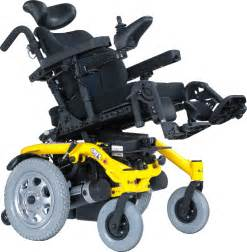 renting chairs wheelchair assistance purchasing power wheelchairs
