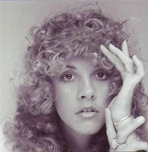 17 Best images about Stevie on Pinterest | Rare photos ...