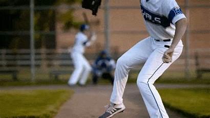 Action Cutting Shot Cut Editing Cuts Baseball