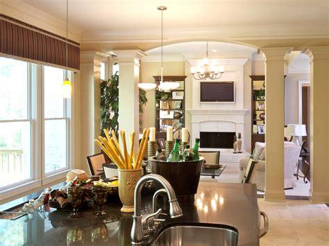 interior designs of home home interior pictures home interior design 58