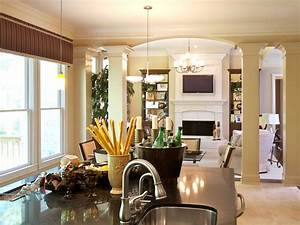 free interior ideas for home decor home decorating ideas With free interior design ideas for home decor