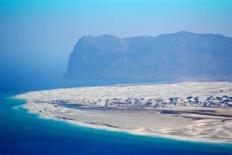 Beaches - Somalia
