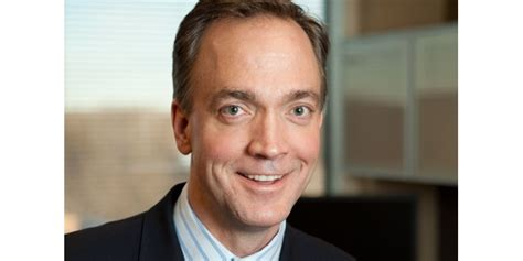 ATD Taps Schuette as New CEO - Tire Review Magazine