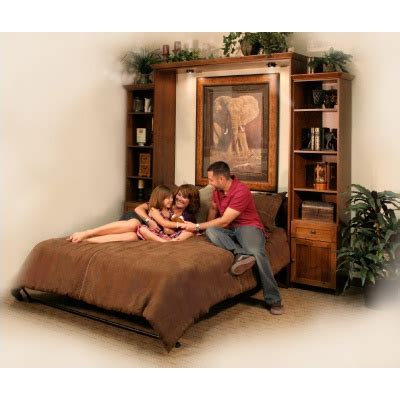 1000 images about wilding wallbeds on home