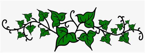 World traveler svg free, disney tshirt svg, epcot svg, disney cut files, epcot shirt svg, disney svg free, mickey mouse svg, eps, dxf, png 0079. Collection Of Free Svg Files Ivy Leaf On Ubisafe - Ivy ...