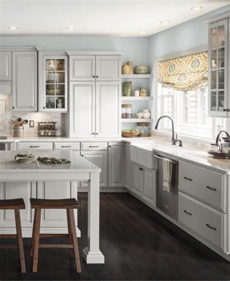 Shenandoah Cabinets by Best 25 Shenandoah Cabinets Ideas On Kitchen