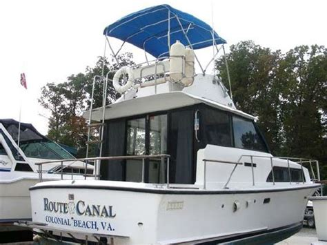 Owens Concorde Boats by 1972 Owens Owens Concorde 31 Boats Yachts For Sale