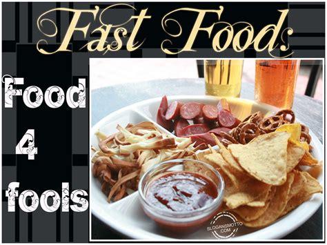 slogan cuisine food slogans quotes on foodslogans petal