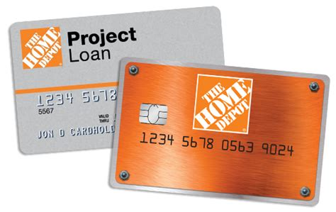 A lack of upfront funding is where special financing can come in handy. Home Depot Credit Card Offers - Home Sweet Home | Modern Livingroom