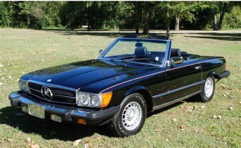 Mercedes benz change make 380 sl change model. 1984 Mercedes Benz 380sl For Sale in Las cruces, New Mexico | Old Car Online