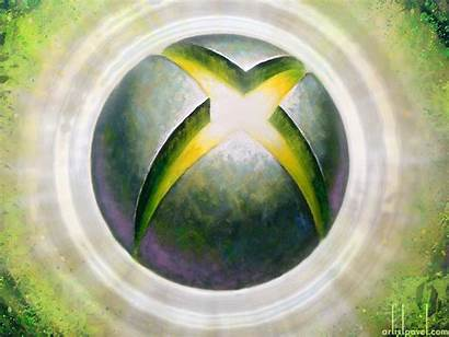 Xbox Wallpapers Logos Cool Wallpapersafari Cave Code