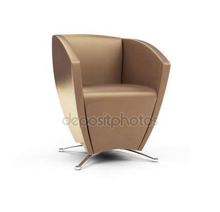 Moderne Stühle Weiß by Moderner Stuhl Wei 223 Deutsche Dekor 2018 Kaufen