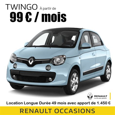 renault angers concessionnaire renault angers auto occasion angers - Renault Occasion Angers