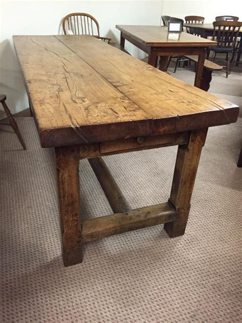rustic farmhouse dining table for sale dining room antique dining room tables for sale 5 piece
