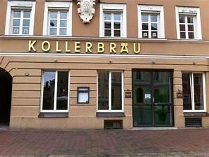 Frühstücken In Landshut : tigerlilly supperclub restaurant in 84028 landshut ~ Eleganceandgraceweddings.com Haus und Dekorationen