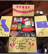 Pinterest Ideas For Diy Gifts by 1000 Ideas About Diy Best Friend Gifts On Pinterest Friend Gifts Open Whe