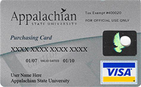 Our partnered website downloading /obtaining the comprehensive financial analysis reports from income tax, traces and ministry of corporate affairs portals and submitting the same to the bank for the. P-Card Program   Purchasing/Warehouse