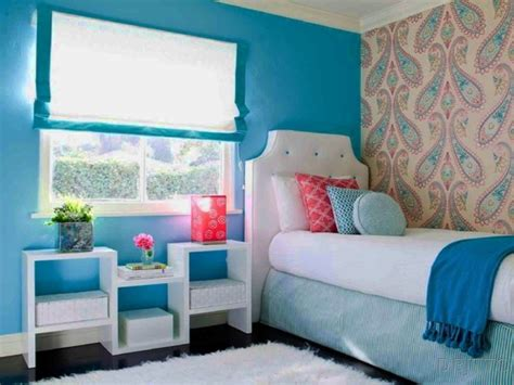 98+ [ Cute Small Bedrooms ]  Cute Small Bedroom With