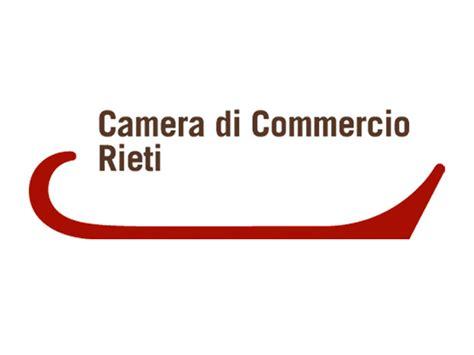 diritto annuale commercio diritto annuale cciaa 2018 possibile ravvedimento per le