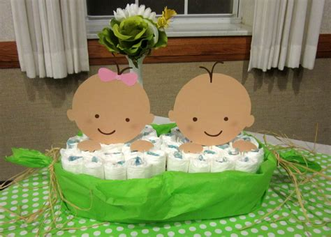 peas in a pod baby shower sweeten your day events sweet pea baby shower