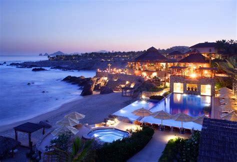 los mejores hoteles  viajar de luna de miel mujerdeelite