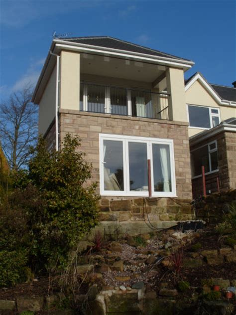 architects belper architects duffield  house plans