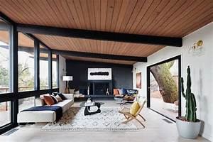Top, 7, Popular, House, Design, 2021, Interior, Styles, And, Tendencies