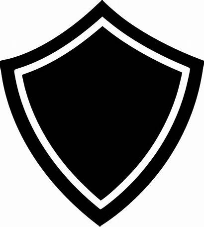 Shield Icon Svg Onlinewebfonts
