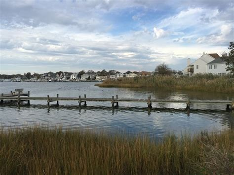 Boat Rentals Near Forked River Nj by Manasquan Nj Real Estate Manasquan Homes For Sale Re Max
